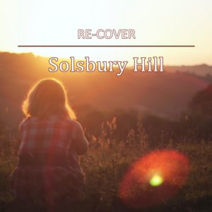 Solsbury Hill von Re-Cover. Single #5 in 2020.