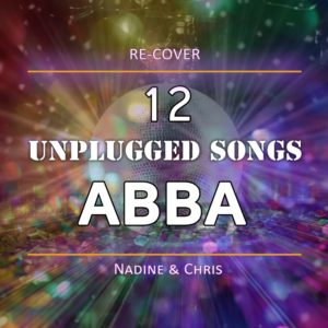 12 Unplugged Songs - ABBA